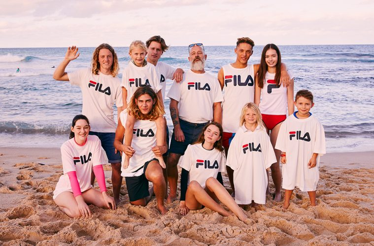 fila-19-hot-summer-editorial-eyesmag-exclusive-main