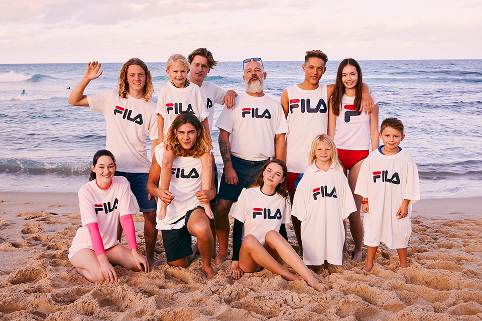 fila-19-hot-summer-editorial-eyesmag-exclusive-main