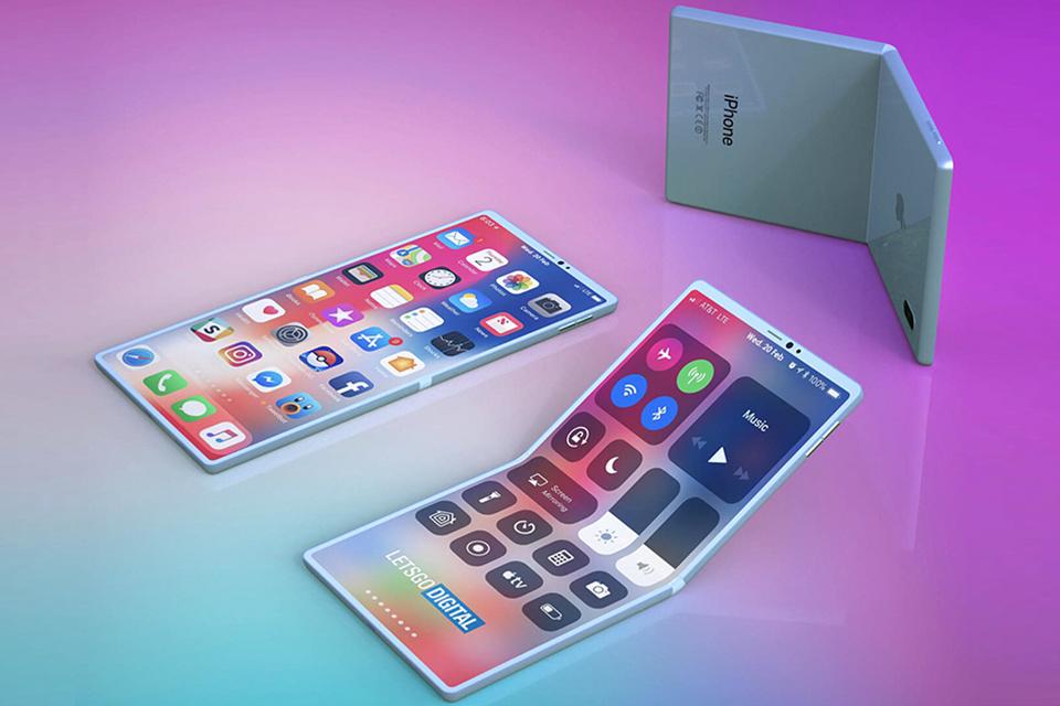 apple-event-march-25-2019-rumor-main