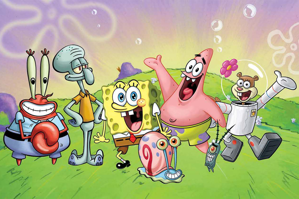 spongebob-square-pants-character-fashion-01
