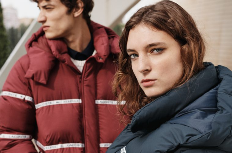 lacoste-19fw-outer-collaboration-collection-mainlacoste-19fw-outer-collaboration-collection-main