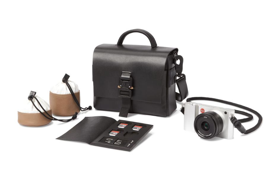 killspencer-camera-bag-collection-1