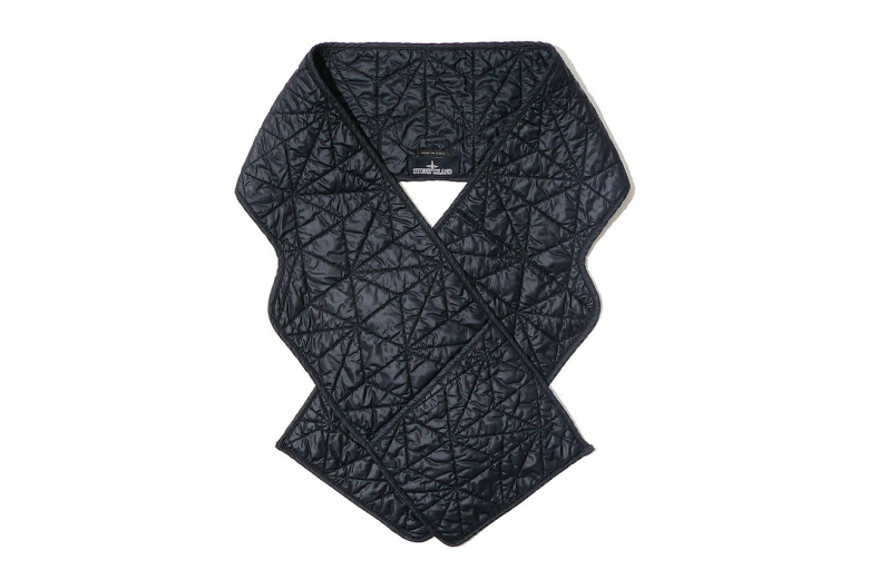 stone-island-shadow-project-modular-scarf-1