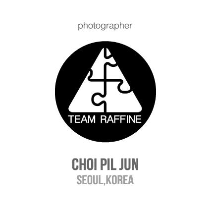 Choi-Pil-Jun
