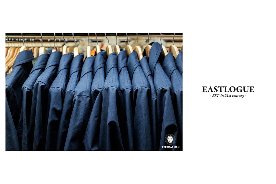 eastlouge inter q