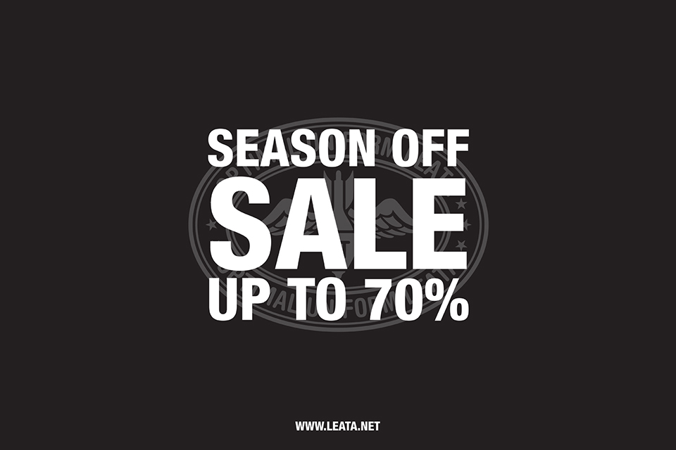 Sale. MID-SEASON SALE. TAKE AN EXTRA 30%. off a range of already reduced fashion, shoes and accessories * CONTINUE TO SAVE UP TO 40%. on range of homewares, manchester, beds and more * .