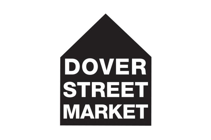 dover-street-market-singapore-1