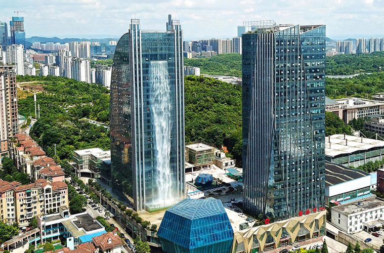 china-waterfall-skyscraper-guiyang-01