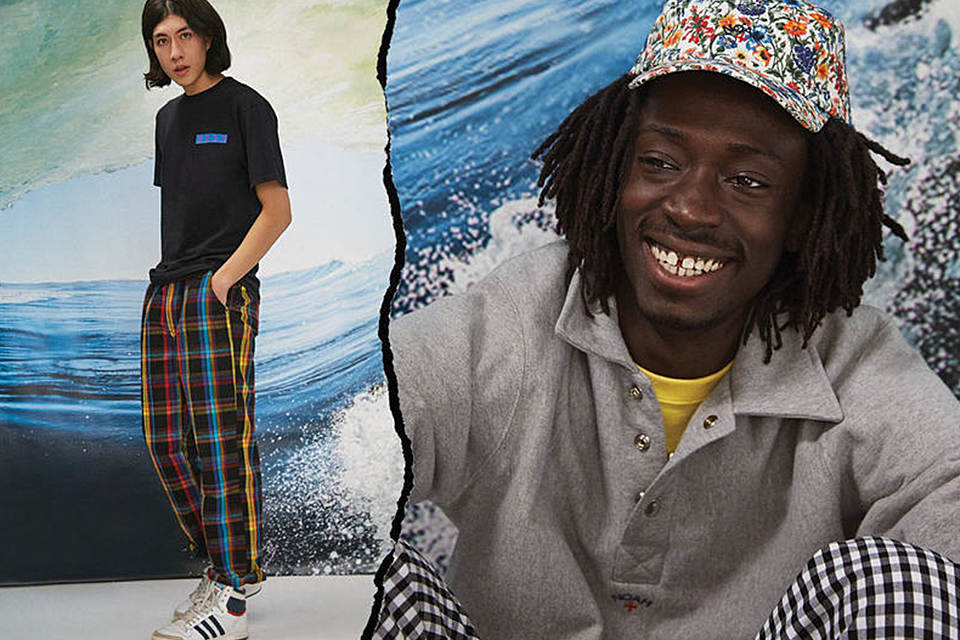 noah-spring-summer-2019-collection-lookbook-03
