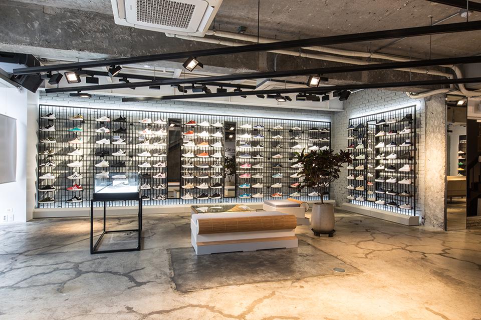 adidas-Originals_Seoul-Flagship-Store-01
