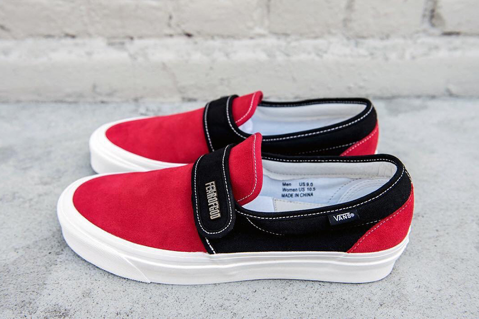 Fear-of-God-x-Vans-Classic-Slip-On