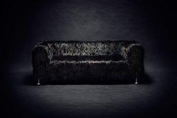 tom-dixon-ikea-delaktig-collection-01
