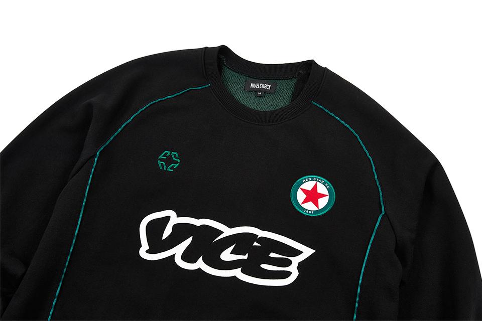 nivelcrack-red-star-fc-merchandise-main