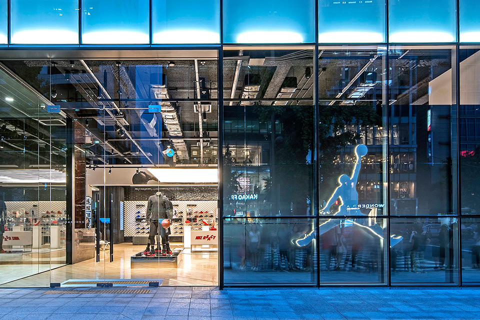 first-Korea-Jordan-concept-store-Hongdae-open-01