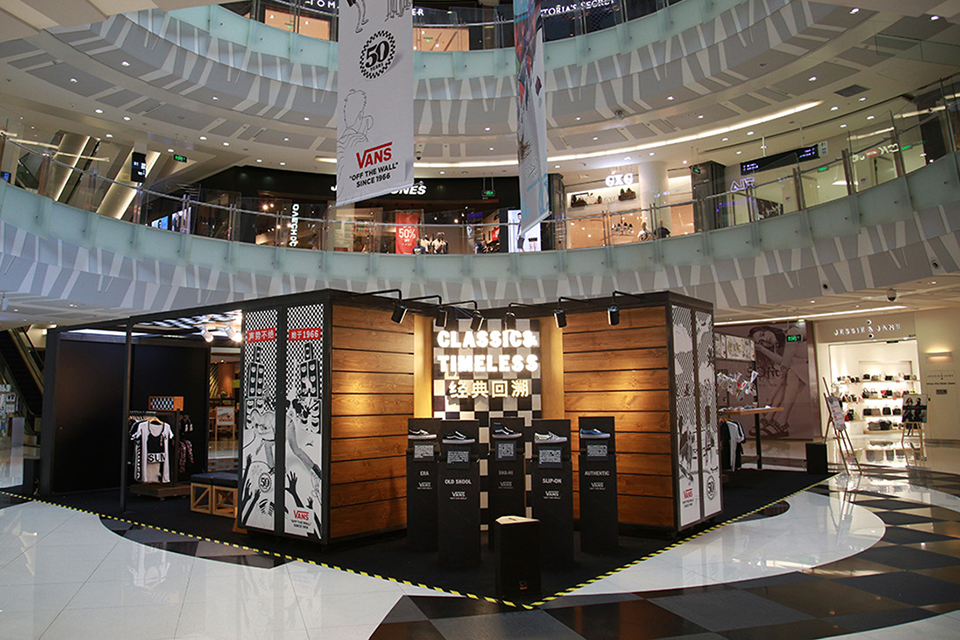 Vans_Pop-Up_Store_Busan_001