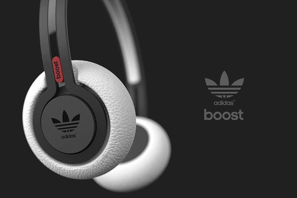 adidas-boost-headphone-concept-1