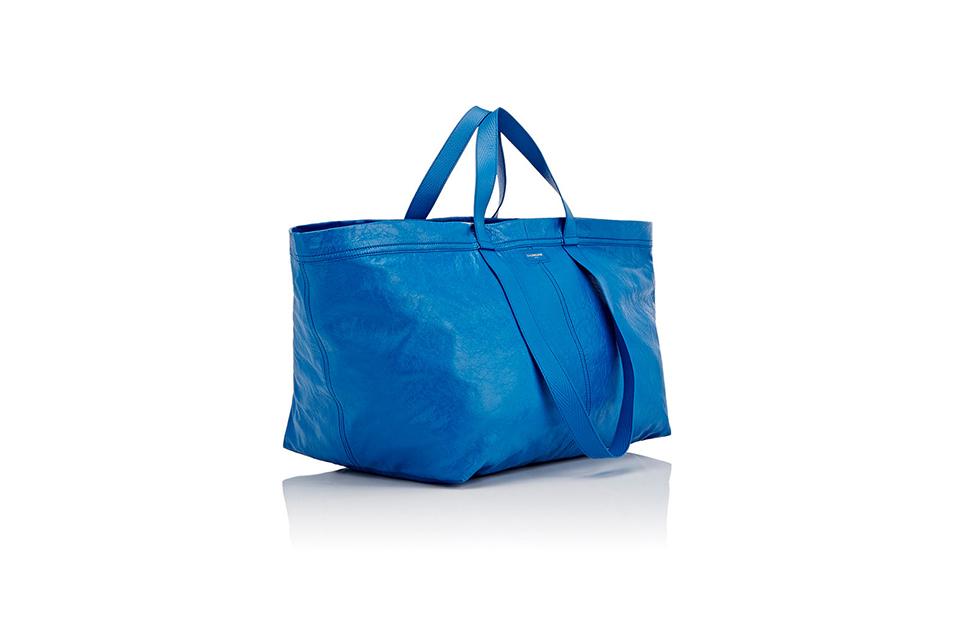 balenciaga-ikea-frakta-shopping-bag 01