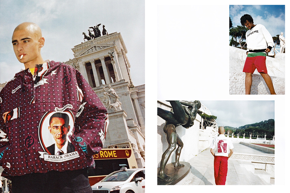 grind-rome-supreme-editorial 01