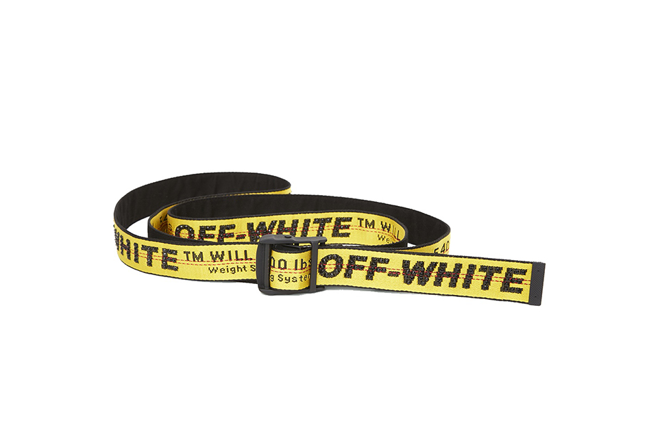 off-white-industrial-belt-fall-winter-2017-pre-order main