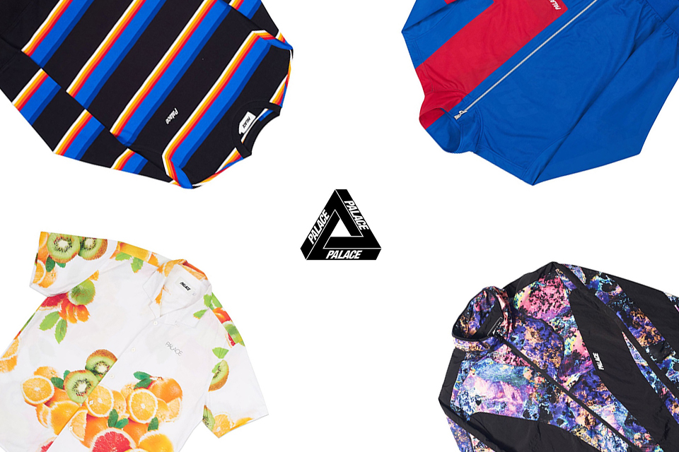 palace-2017-summer-collection-items main