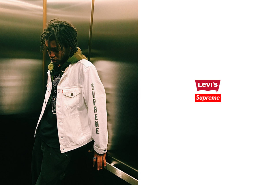 supreme-x-levis-2017-spring-collection mian