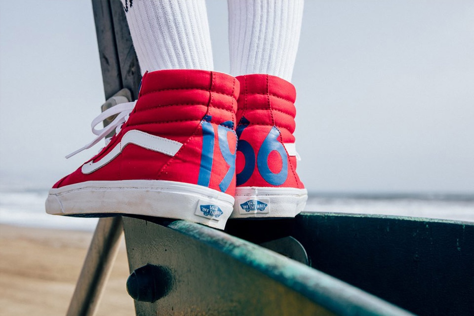 vans-freshness-pack main