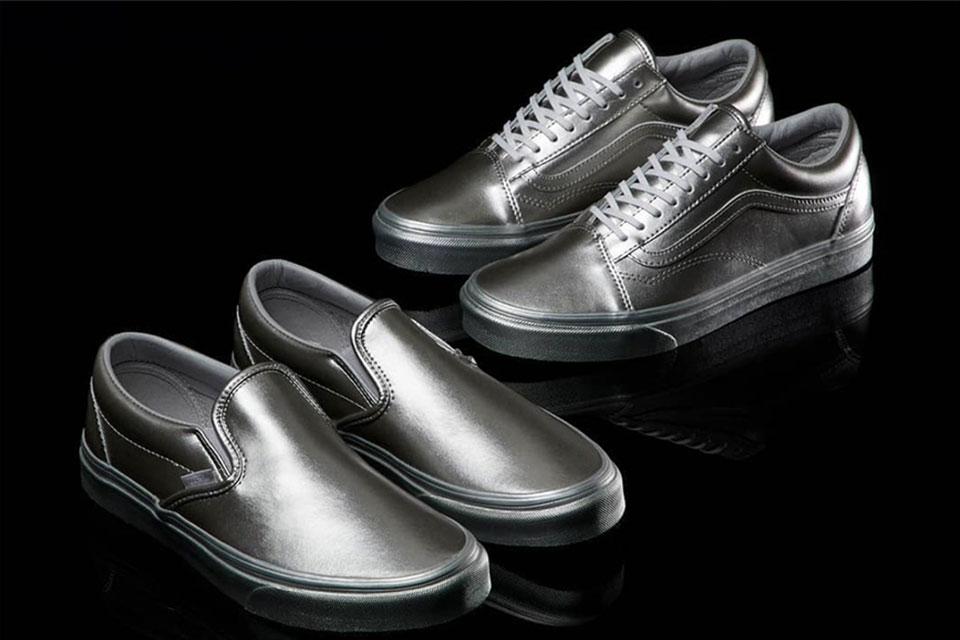 vans-silver-pack-release-main