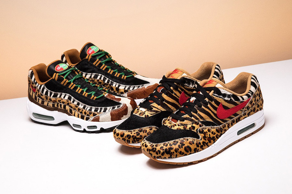 atmos-nike-air-sneakers-main