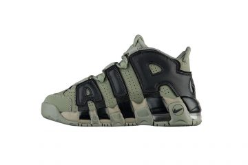 nike-air-more-uptempo-dark-stucco-colorway