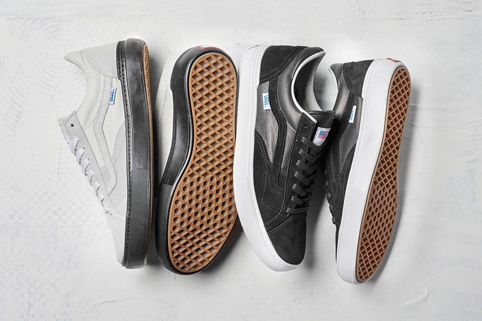 vans-pro-skate-style-113-pro-usa-arcad-01