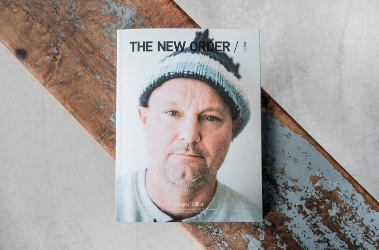 WORKSOUT-Distribution-THE-NEW-ORDER-MAGAZINE-main