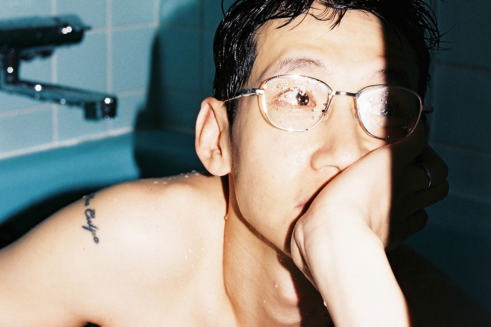 ABOUT-Bong-Tae-kyu-Fakeme-eyewear-main