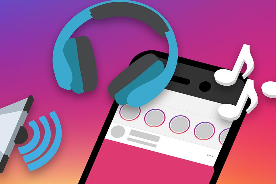 instagram-music-lyric-feature-launching-main