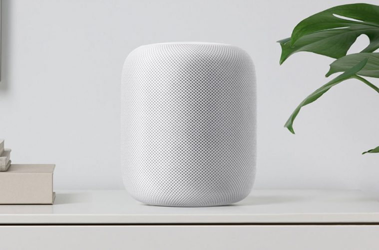 apple-AI-speaker-homepod-main