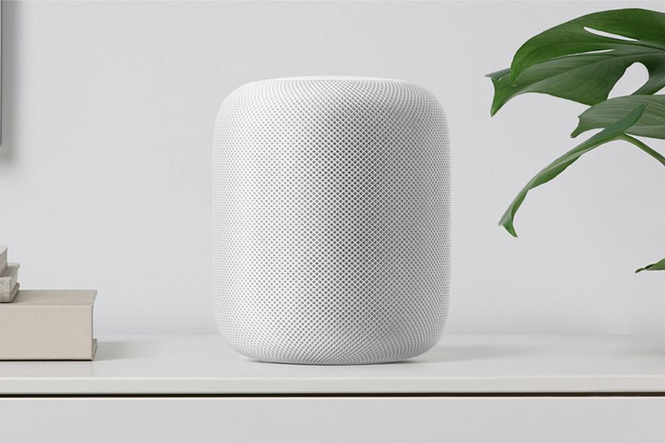 apple-AI-speaker-homepod-main