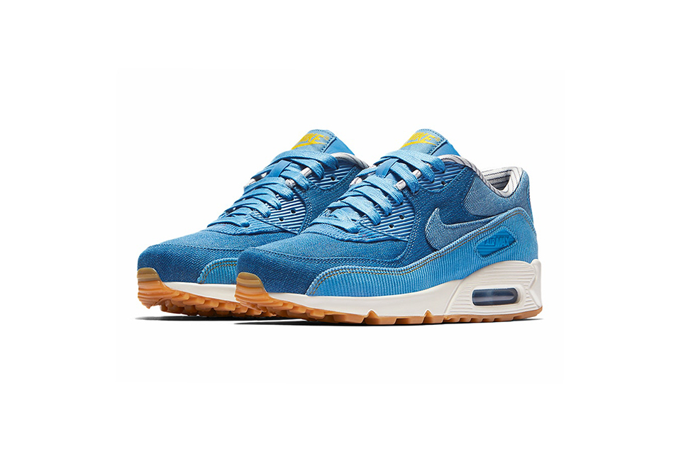 nike-air-max-90-denim-corduroy-combination-blue-main