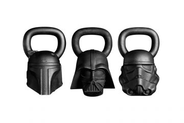 The-new-Force-in-fitness-01