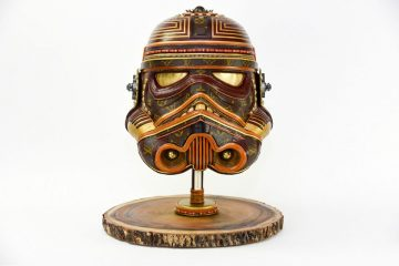 louis-vuitton-star-wars-01