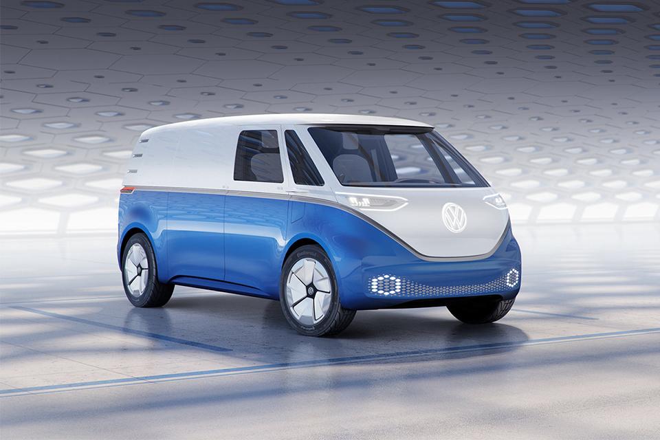 volkswagen-id-buzz-cargo-microbus-announcement-main