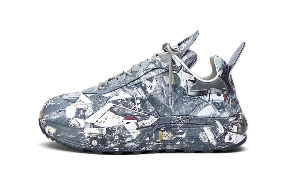 eytys-laser-leather-ocean-camo-print-sneaker-release-01