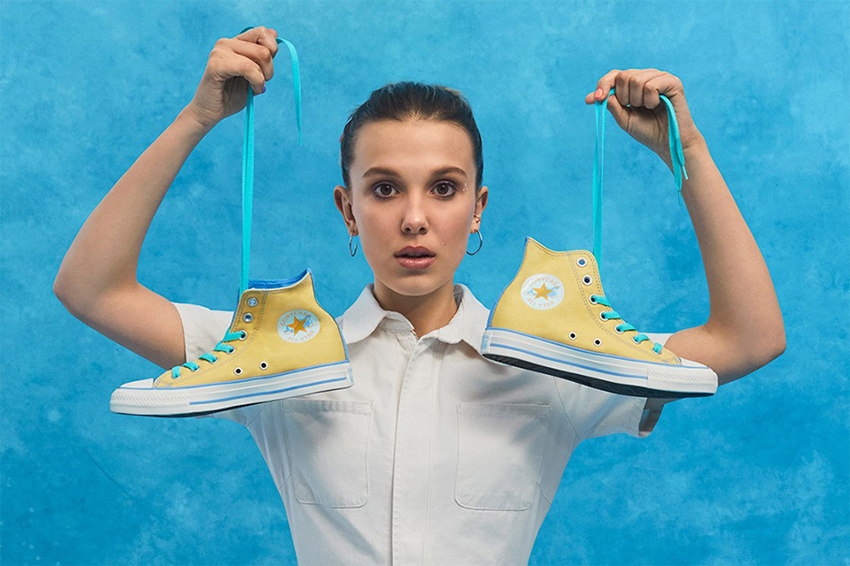 Converse-x-millie-bobby-brown-by-you-collection-release-main