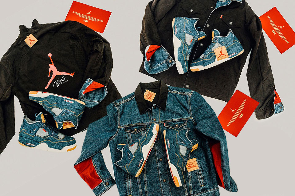 levis-air-jordan-trucker-jacket-main