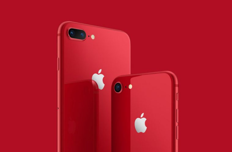 apple-red-iphone-release-main