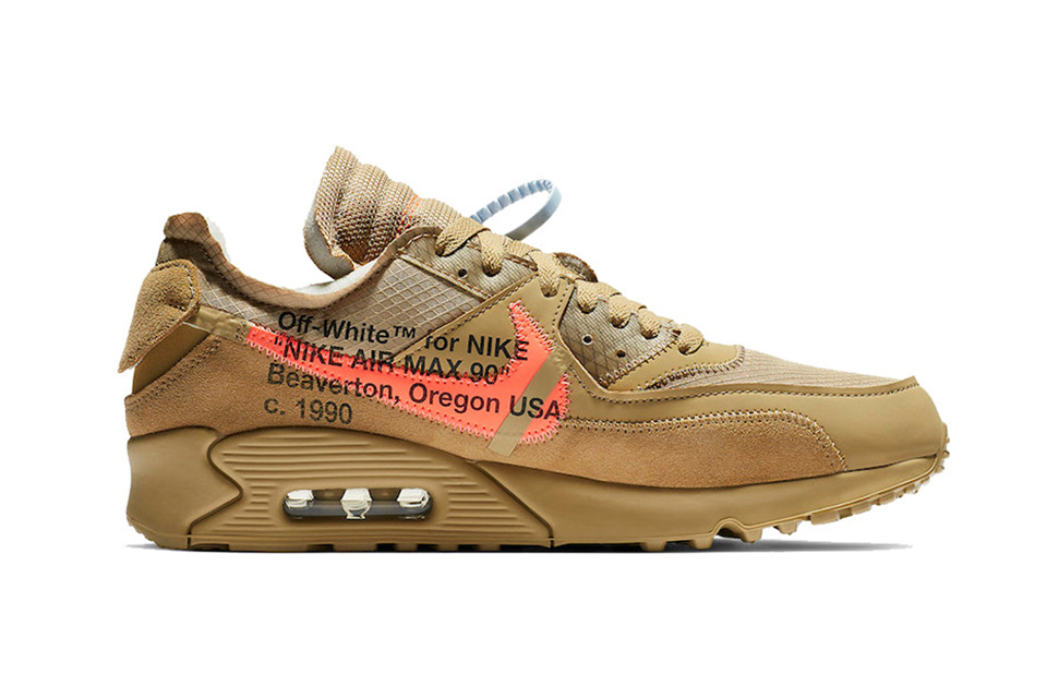 off-white-nike-air-max-90-desert-ore-hyper-jade-bright-mango-01