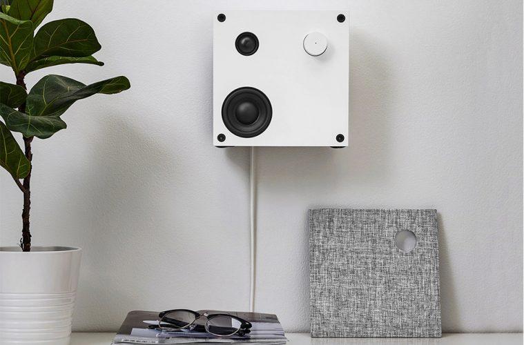 ikea-eneby-bluetooth-speakers-03