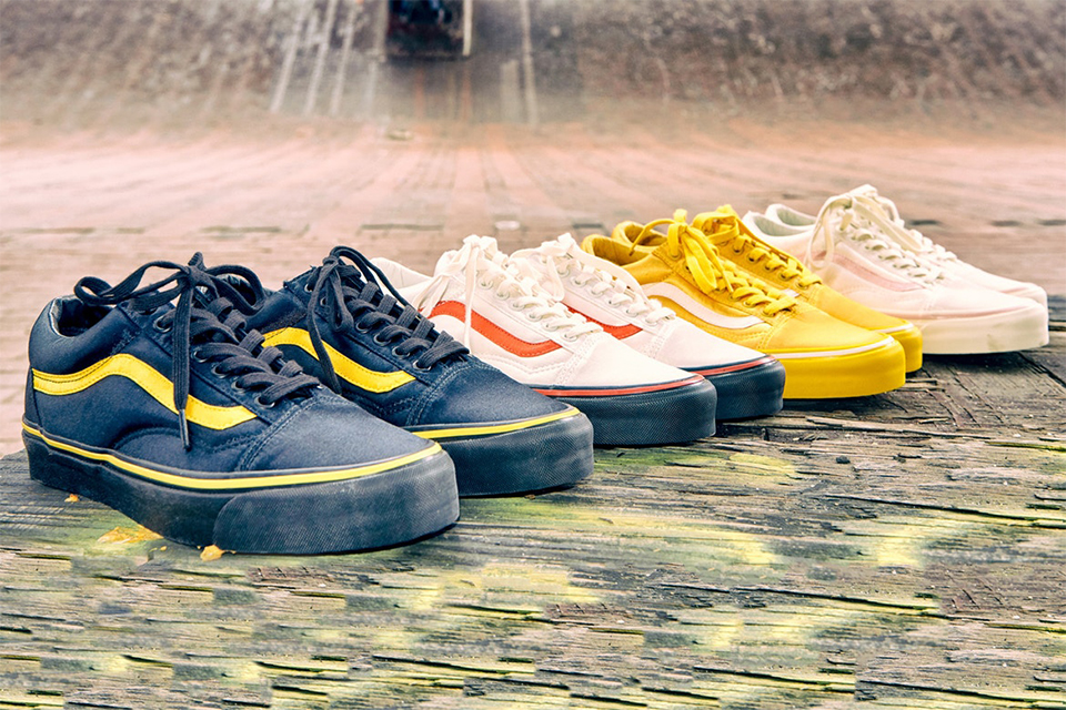 vans-for-opening-ceremony-satin-pack-01