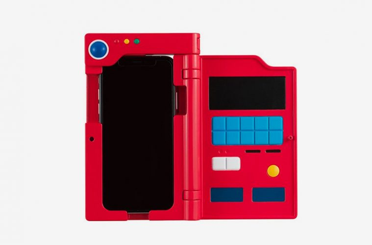 premium-bandai-reveals-a-pokemon-pokedex-iphone-case-01