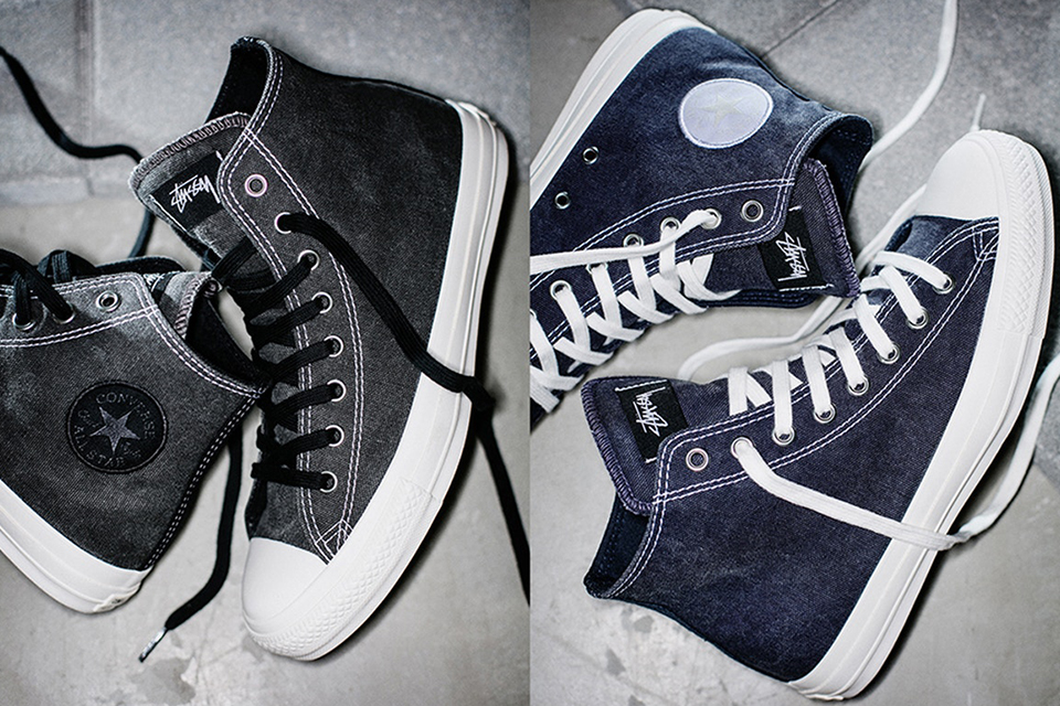 stussy-converse-pigment-dyed-all-star-100-hi-main