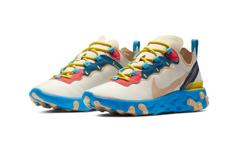nike-react-element-55-electric-blue-release-main