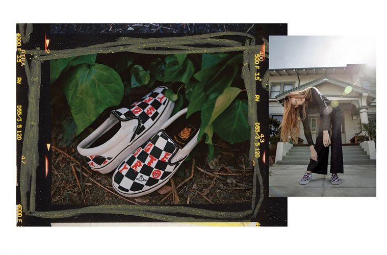 vivienne-westwood-noah-vans-collaboration-collection-2019-release-information-02